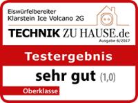 10030849_Klarstein_IceVolcano_TechnikzuHause.png