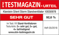 10030978_yy_0004___Testsiegel_Klarstein_Silent_Storm_Standventilator_weiss.png