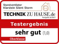 10030978_Klarstein_Standventilator_SilentStorm_TechnikzuHause.png