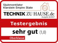 10030980_Klarstein_Empire-State_Säulenventilator_TechnikZuHause.png
