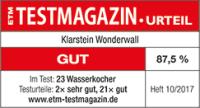 10031385_Klarstein_Wonderwall_ETM.png