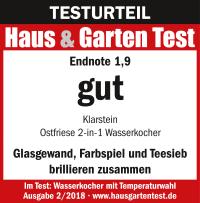 10031479_yy_0002___testsiegel_Klarstein_Ostfriese_Wasserkocher_Edelstahl_Glas.png