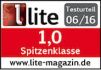 10029327_Klarstein_Whirlwind_liteMagazin.png