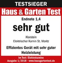 10031526_yy_0002___testsiegel_Klarstein_St_Moritz_Elektrischer_Kamin_1850W_weiss.png