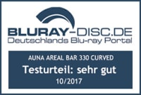 10031634_auna_ArealBar330Curved_blueray-disc.png