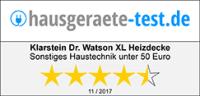 10024005_yy_0002___Testsiegel_Klarstein_Dr_Watson_XL_Heizdecke_120W_dunkelbraun.png