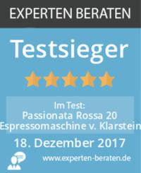 10031703_yy_0002___Testsiegel_Klarstein_Passionata_Rossa_20_Espressomaschine.png