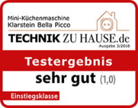 10031897_yy_0002___testsiegel_Klarstein_Bella_Pico_Mini_Kuechenmaschine_4L_silber.png