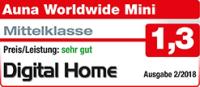 10031921_yy_0004___testsiegel_auna_Worldwide_Mini_Internetradio_weiss.png