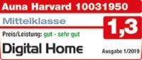 10031949_yy_0002___testsiegel_auna_Harvard_Micro_Stereoanlage_walnuss.png