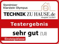 10031973_yy_0002___Testsiegel_Klarstein_Olympus_R_Standmixer_1400W_Rot.png
