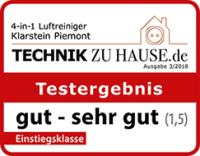 10032001_yy_0002___testsiegel_Klarstein_Piemont_4in1_Luftreiniger_50W_schwarz.png