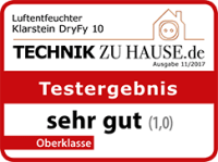 10032040_yy_0001____Testsiegel_Klarstein_DryFy_10_Luftentfeuchter_weiss.png