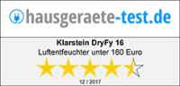10032041_yy_0002___Testsiegel_Klarstein_DryFy_16_Luftentfeuchter_weissgrau.png