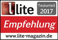 10032042_yy_0001___Testsiegel_Klarstein_DryFy_20_Luftentfeuchter_weiss.png