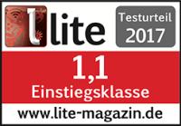 10032085_yy_0002___Testsiegel_auna_Intelligence_Tube_Lautsprecher_schwarz.png