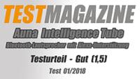 10032085_yy_0004___Testsiegel_auna_Intelligence_Tube_Lautsprecher_schwarz.png