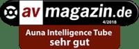10032085_yy_0005___Testsiegel_auna_Intelligence_Tube_Lautsprecher_schwarz.png