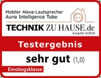 10032085_yy_0006___Testsiegel_auna_Intelligence_Tube_Lautsprecher_schwarz.png