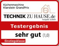 10032089_yy_0003___Testsiegel_Klarstein_GrandPrix_Kuechenmaschine_500W.png