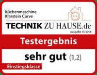10032111_yy_0002___Testsiegel_Klarstein_Curve_Kuechenmaschine_rot.png