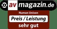 10032249_yy_0002___Testsiegel_Numan_Unison_Reference_Receiver.png