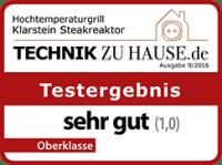10029610_yy_0002___Testsiegel_Klarstein_Steakreaktor_Indoor_Grillgeraet_black.png