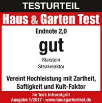10029610_yy_0004___Testsiegel_Klarstein_Steakreaktor_Indoor_Grillgeraet_black.png