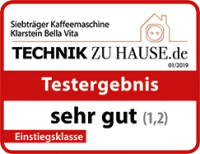 10032806_yy_0003___Testsiegel_Klarstein_BellaVita_Kaffeemaschine_grau.jpg