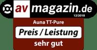 10032896_yy_0002___testsiegel_auna_TT_Pure_Plattenspieler_Acrylglas.png