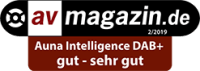 10033001_yy_0002___testsiegel_auna_Intelligence_DAB_Kuechenradio_weiss.png
