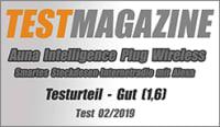 10033001_yy_0003___Testsiegel_auna_Intelligence_DAB_Kuechenradio_weiss.jpg