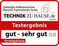 10033209_yy_0002___Testsiegel_Klarstein_Espressionata_Gusto_Espressomaschine.jpg