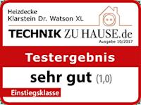 10024005_Klarstein_DrWatsonXL_TechnikZuHause.png
