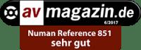60001630_Numan_Reference_851_av-magazin.png