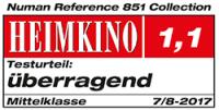 60001630_Numan_Reference851_Heimkino.png