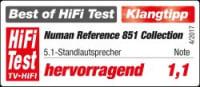 60001630_yy_0005___testsiegel_NUMAN_Reference_851_Soundsystem.jpg