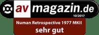 60001841_yy_0002___Testsiegel_NUMAN_RETROSPECTIVE_1977_MKII_Lautsprecher_weiss.png