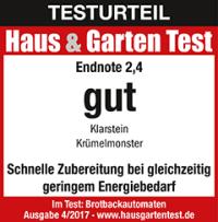 60001809_Klarstein_Kruemelmonster_HausUndGarten.png
