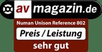 60002180_yy_0002___Testsiegel_NUMAN_Unison_Reference802_Cover.png