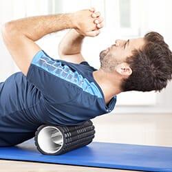 Massage & Mobility