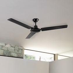 Ventilatori da soffitto