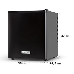 MKS-11 Mini bar 36 litri classe B