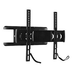 LDA03-446 Schwenkarm-Halterung 2 Arme HDMI-Kabel