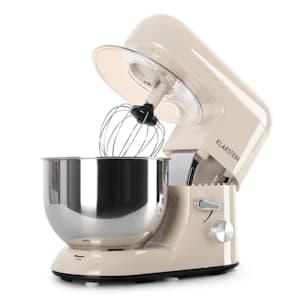 Bella Máquina de cozinha 2000W 5 litros