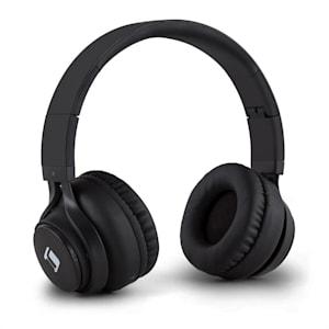 Urban Chameleon 2-in-1 Kabellose Kopfhörer Speaker Bluetooth 3.0 + EDR