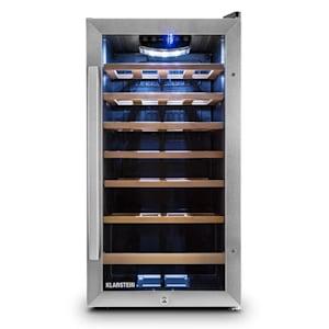 Vivo Vino 26 Wine Refrigerator