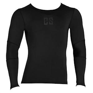 Beforce Kompressions-Shirt Funktionswäsche Men Size XL
