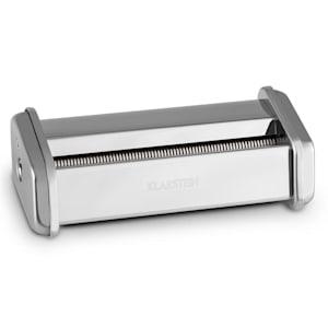 Siena Pasta accesorios de fijación para hacer pasta 1 mm acero inoxidable