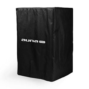 "PA Cover Bag 15 PA-Lautsprecher Schutzhülle Abdeckung 38 cm (15"") Nylon"